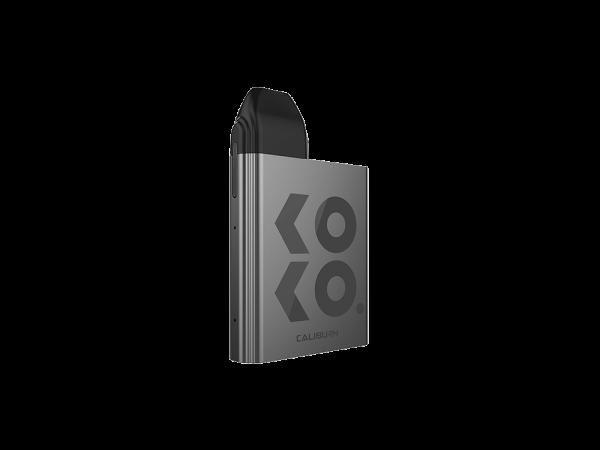 Koko Set