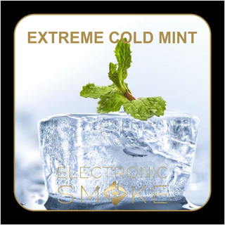 Extreme Cold Mint 10 ml Aroma