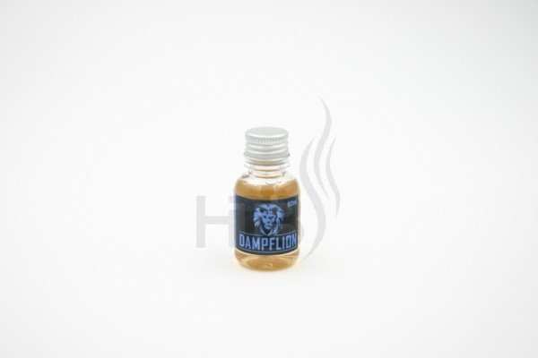 Blue Lion Aroma 20 ml