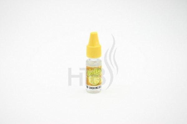Bollo Aroma 10 ml