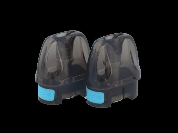Voopoo - Argus Air Ersatzpod mit 0,8 Ohm