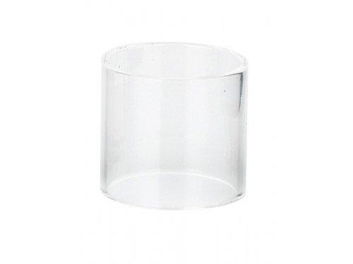 NRG Ersatzglas