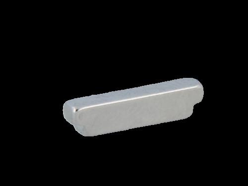 Minikin V2 Ersatzmagnet