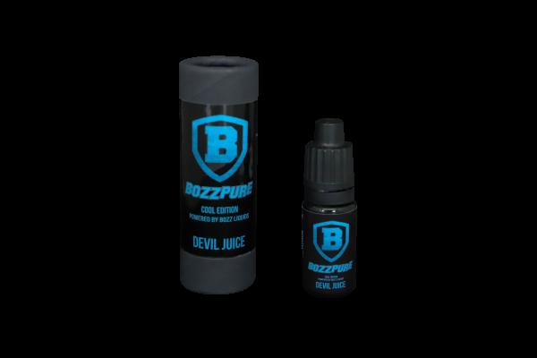 Devil Juice Aroma 10 ml