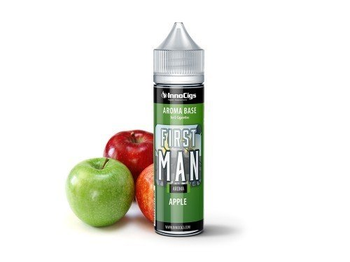 First Man 50 ml
