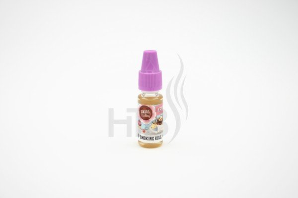 Sweet Valley Aroma 10 ml