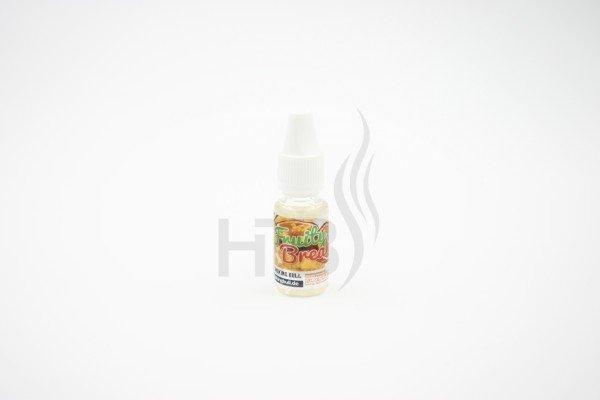 Fruity Break Aroma 10 ml