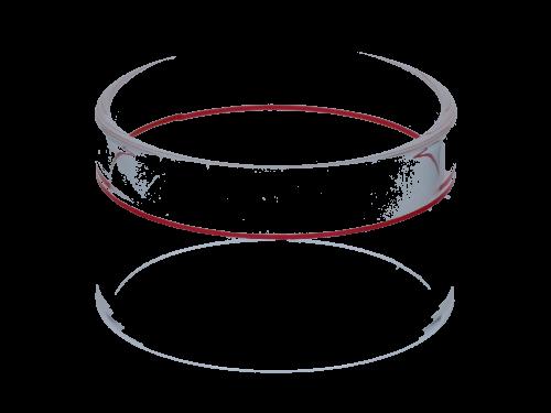 Proteus Ersazglas