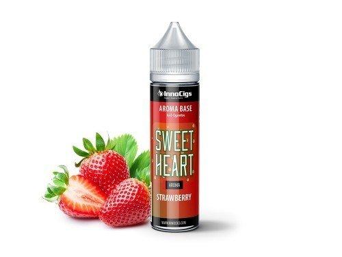 Sweetheart 50 ml