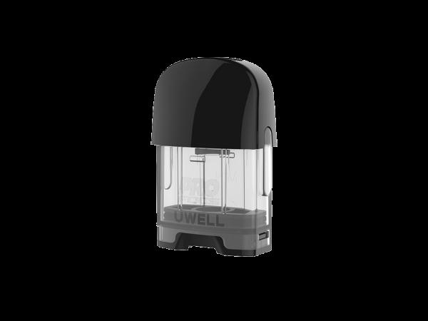 Caliburn G Pod - Ersatzpod