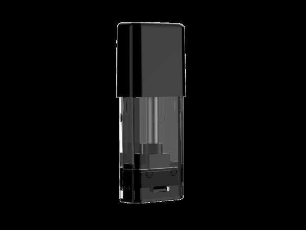 Drag Nano Pods S1