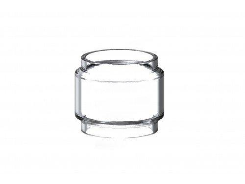 TFV8 Baby Bulbglas