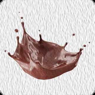 Schokolade 10 ml Aroma