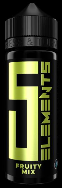 5 Elements - Fruity Mix Aroma