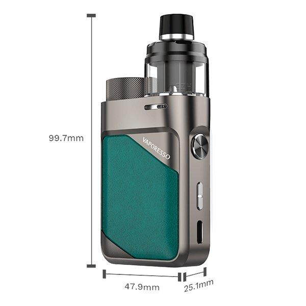 vaporesso-swag-px80-pod-kit-12