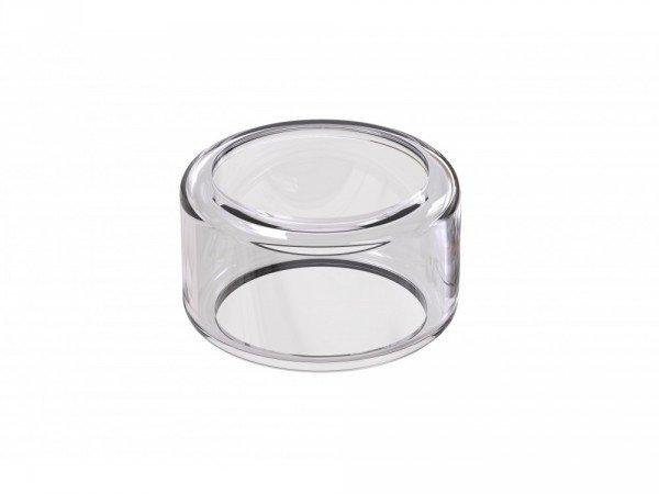 Tigon Ersatzglas