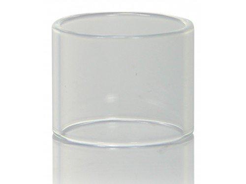 Veco Ersatzglas