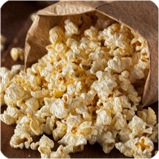 Popcorn 10 ml Aroma