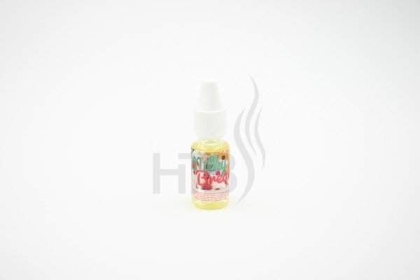 Milky Break Aroma 10 ml