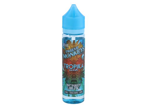 Tropika iced