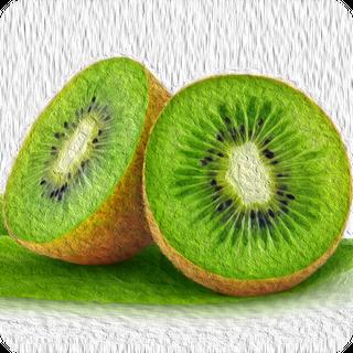Kiwi 10 ml Aroma