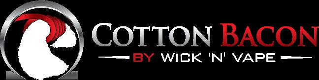 Wick 'N' Vape
