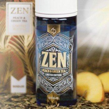 Sique - Zen