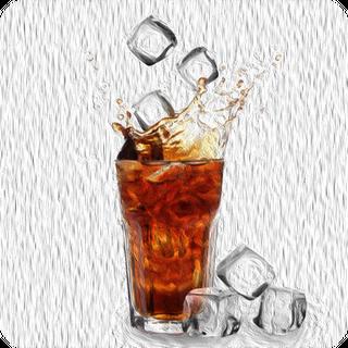Cola 10 ml Aroma