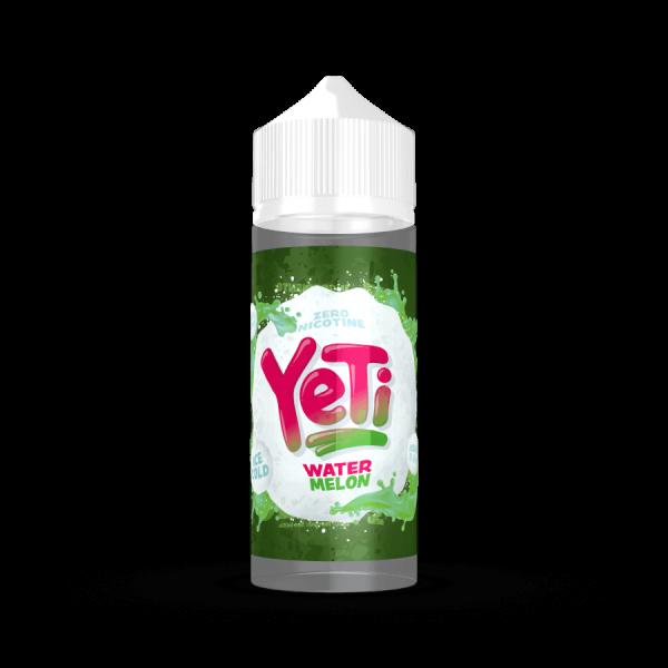 Yeti - Watermelon
