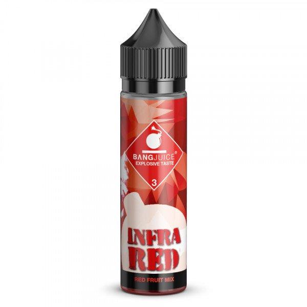 Bang Juice - Infrared Aroma