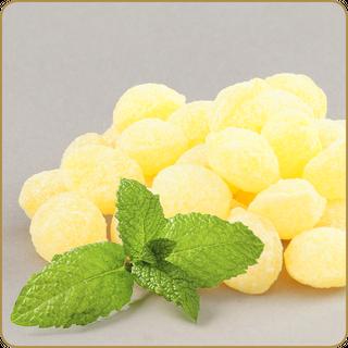 Zitronen-Minze 10 ml Aroma