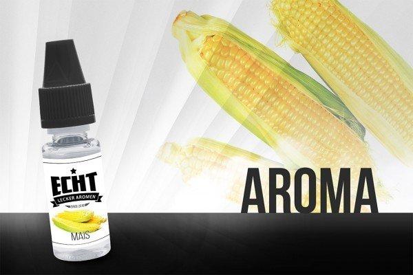 Mais Aroma 10 ml