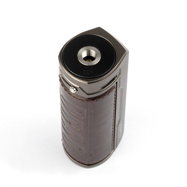 reewape-ruok-510-adapter-f-r-voopoo-drag-x-s-pod-kit-10