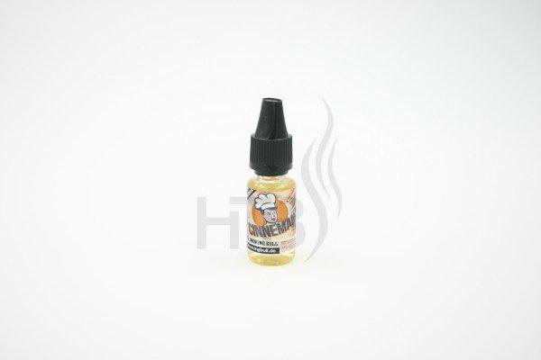Cinneman Aroma 10 ml