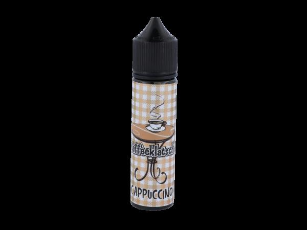 Kaffeeklatsch - Aroma Cappuccino 20ml