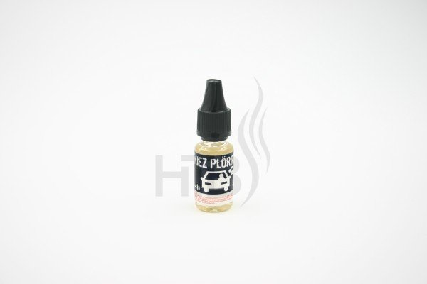 Kiezbrühe Aroma 10 ml