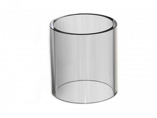 Manta 4,5 ml Ersatzglas