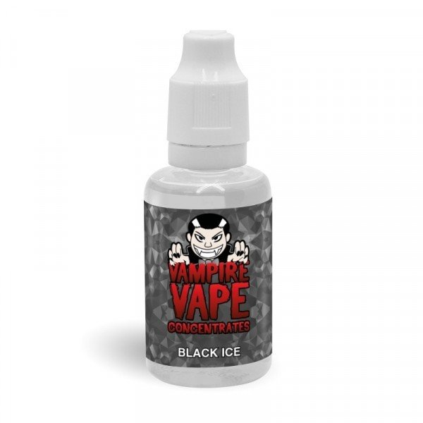 Black Ice Aroma 30 ml