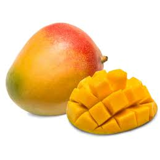 Mango 10 ml Aroma