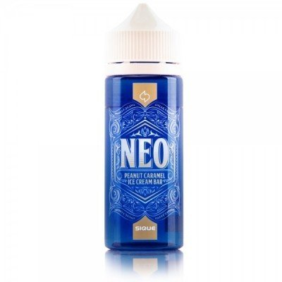 Sique - Neo