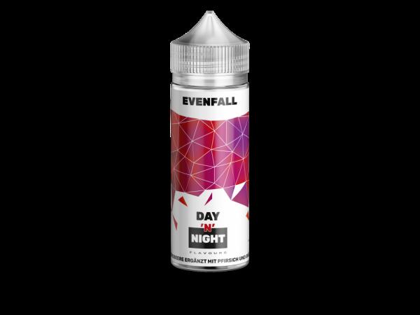 Day 'n' Night - Evenfall Aroma